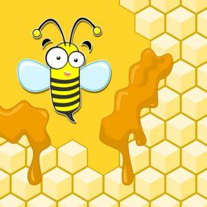Méz érdekességek