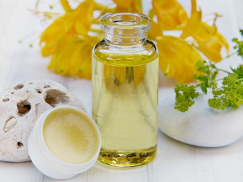 Méz hatása a bőrre