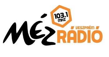 Méz rádió