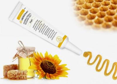 Orvosi méz - Méz Info