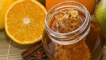 Propoliszos méz készítése