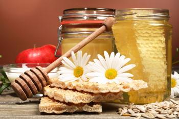 Méz glikémiás indexe