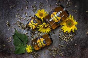 Napraforgó méz hatása