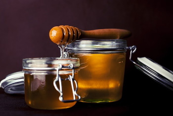 Melyik méz mire jó