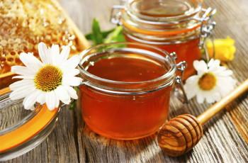 Méz káros hatásai
