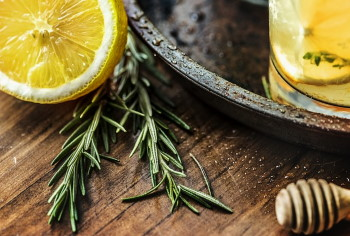 Méz vitamin